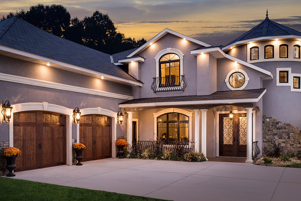Your Garage Can Improve the Value of Your Home