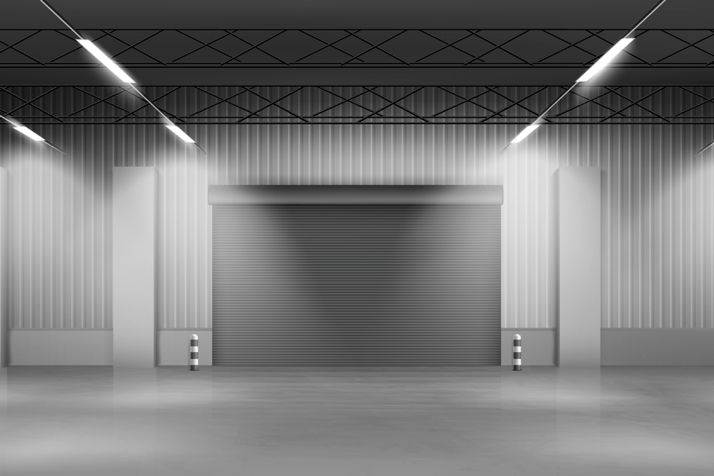 Considerations for Garage Reconstruction and a Few Tips